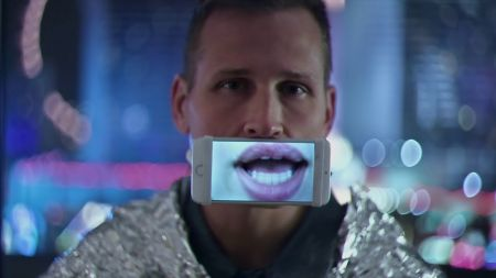 Kaskade releases newer versions of 'Redux' songs for free download