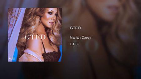 Listen: Mariah Carey samples Porter Robinson on new single 'GTFO'