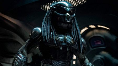 Reviews: 'The Predator,' 'White Boy Rick' and 'American Chaos' are the new films in theaters, Sept. 14