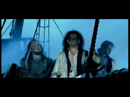 11 best pirate songs to play for International Talk Like a Pirate Day