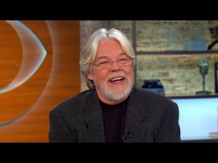 Bob Seger adds North American concerts as part of Travelin' Man farewell tour