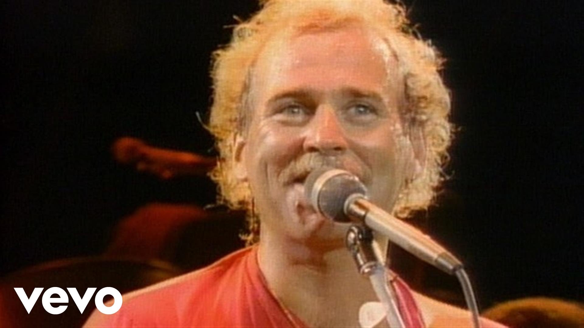 5 things you didn't know about Jimmy Buffett