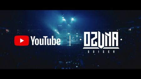 Ozuna announces Aura Tour 2018 with several U.S. tour dates