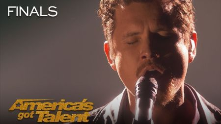 'America's Got Talent': Top 10 season's 13 finalists fight to a flawless finish