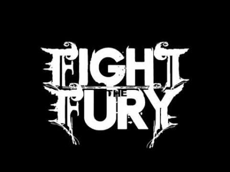 Skillet frontman John Cooper forms metal band, Fight the Fury