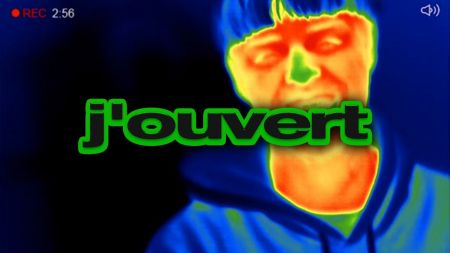Watch: Brockhampton shares video for new song 'J'ouvert' from upcoming album 'Iridescence'