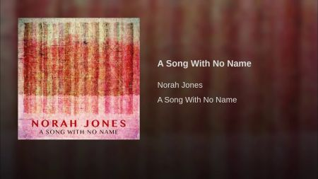 Listen: Norah Jones teams up with Jeff Tweedy in new track 'A Song With No Name'