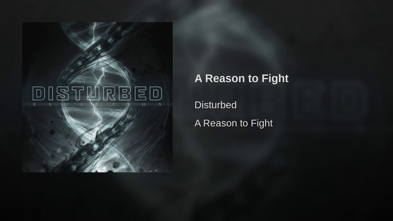 Listen: Disturbed drops new song 'Are You Ready'