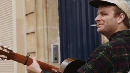 Listen: Mac DeMarco releases his 'Old Dog Demos' to streaming