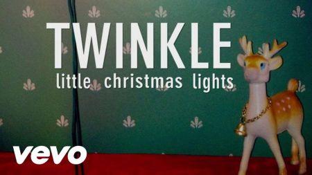 JD McPherson announces 'Socks' Christmas album and winter 2018 tour