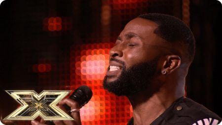 'The X Factor UK' season 15 auditions round 7: Judging panel in tears after emotional performance