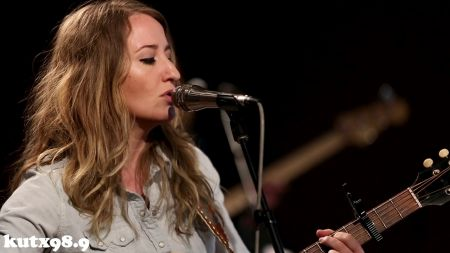 Margo Price announces New Year's Eve concert at New York's Music Hall of Williamsburg