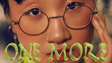 Listen: Yaeji's dynamic new track 'One More'