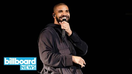 Drake reschedules Miami shows; Jorja Smith collaboration surfaces