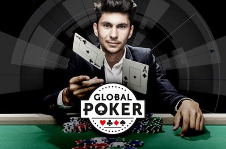 Global Poker reprises Eagle Cup, announces event schedule
