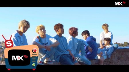 Monsta X releases music video for 'If Only'