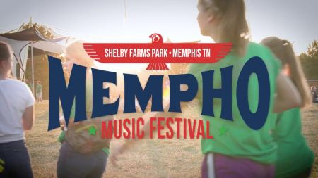 Mempho Music Festival announces artist schedules, DJ sets and Super VIP performers