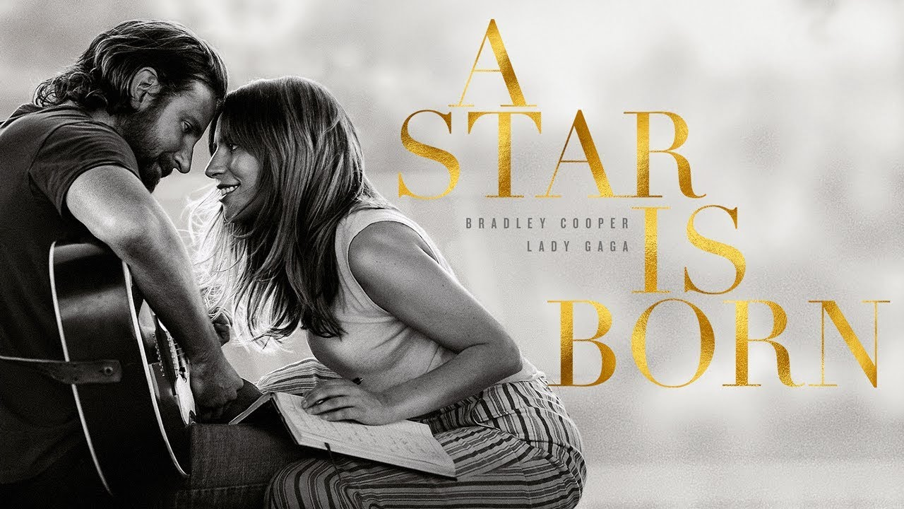 Watch: 'A Star Is Born' London premiere with Lady Gaga, Bradley Cooper and more