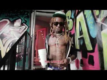 Lil Wayne to replace Childish Gambino at ACL Fest following injury