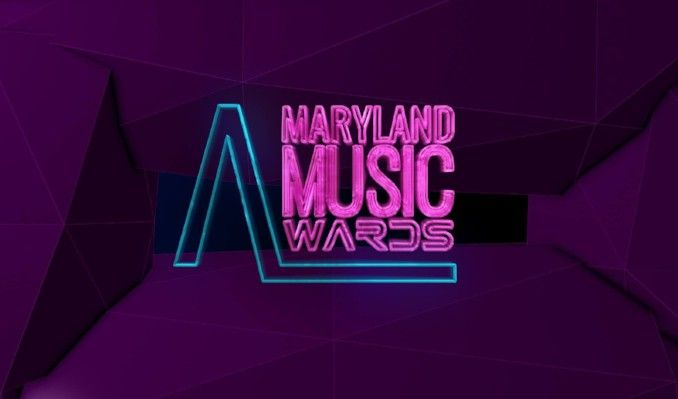 The Maryland Music Awards tickets at Rams Head Live!, Baltimore