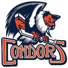 Bakersfield Condors