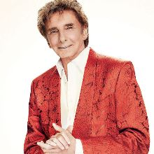Barry Manilow Tour Dates 2020 Barry Manilow schedule, dates, events, and tickets   AXS