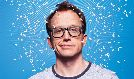 Chris Gethard tickets at The Sinclair, Cambridge