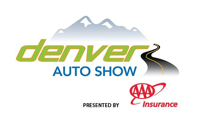 Denver Auto Show Tickets In Denver At Colorado Convention Center On - How much are auto show tickets