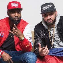 desus mero schedule dates events and tickets axs