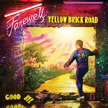 farewell-yellow-brick-road