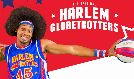 Harlem Globetrotters tickets at Pepsi Center in Denver