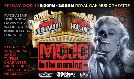 Haunted Hollywood Halloween Party tickets at Royal Oak Music Theatre in Royal Oak