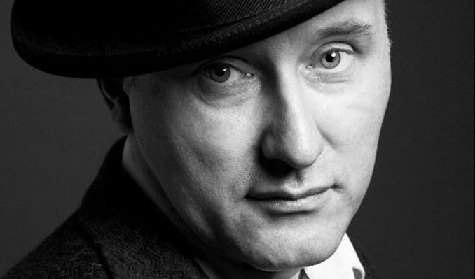 Jah Wobble & The Invaders of the Heart tickets at Patterns Brighton, Brighton