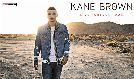 Kane Brown tickets at Infinite Energy Arena in Duluth