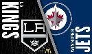 LA Kings vs Winnipeg Jets tickets at STAPLES Center in Los Angeles