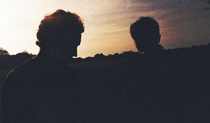 Maribou State tickets at The Roxy in Los Angeles