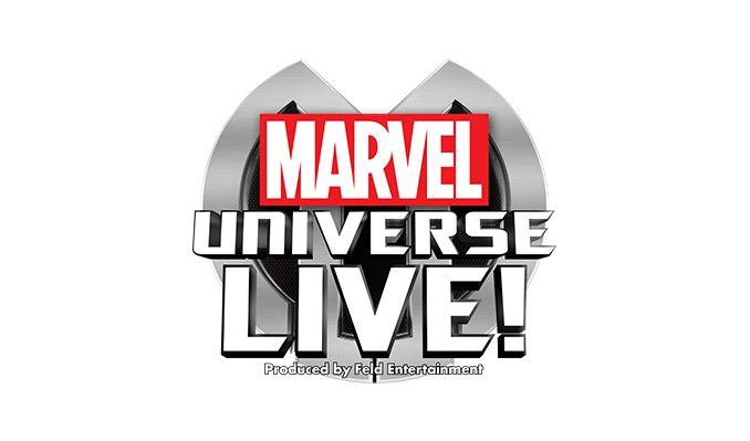 Marvel Universe LIVE! tickets at Infinite Energy Arena in Duluth