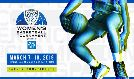 Pac-12 Women's Basketball Tournament - Session 1 tickets at MGM Grand Garden Arena in Las Vegas