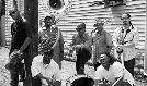 Rebirth Brass Band (EARLY SHOW) tickets at Bluebird Theater in Denver