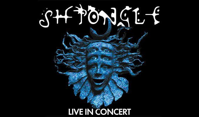 Shpongle tickets at Webster Hall, New York tickets at Webster Hall, New York