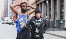 The Knocks tickets at The Showbox, Seattle