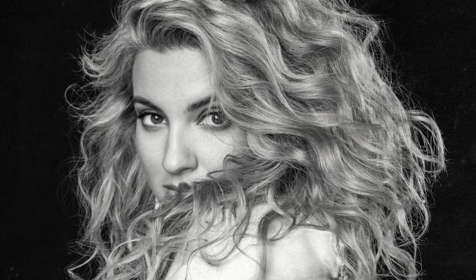 Tori Kelly tickets at Cathedral Theatre at the Masonic Temple Detroit in Detroit