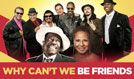 """Why Can't We Be Friends"" Holiday Jam tickets at Microsoft Theater in Los Angeles"