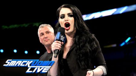 Top 7 best moments in WWE SmackDown history