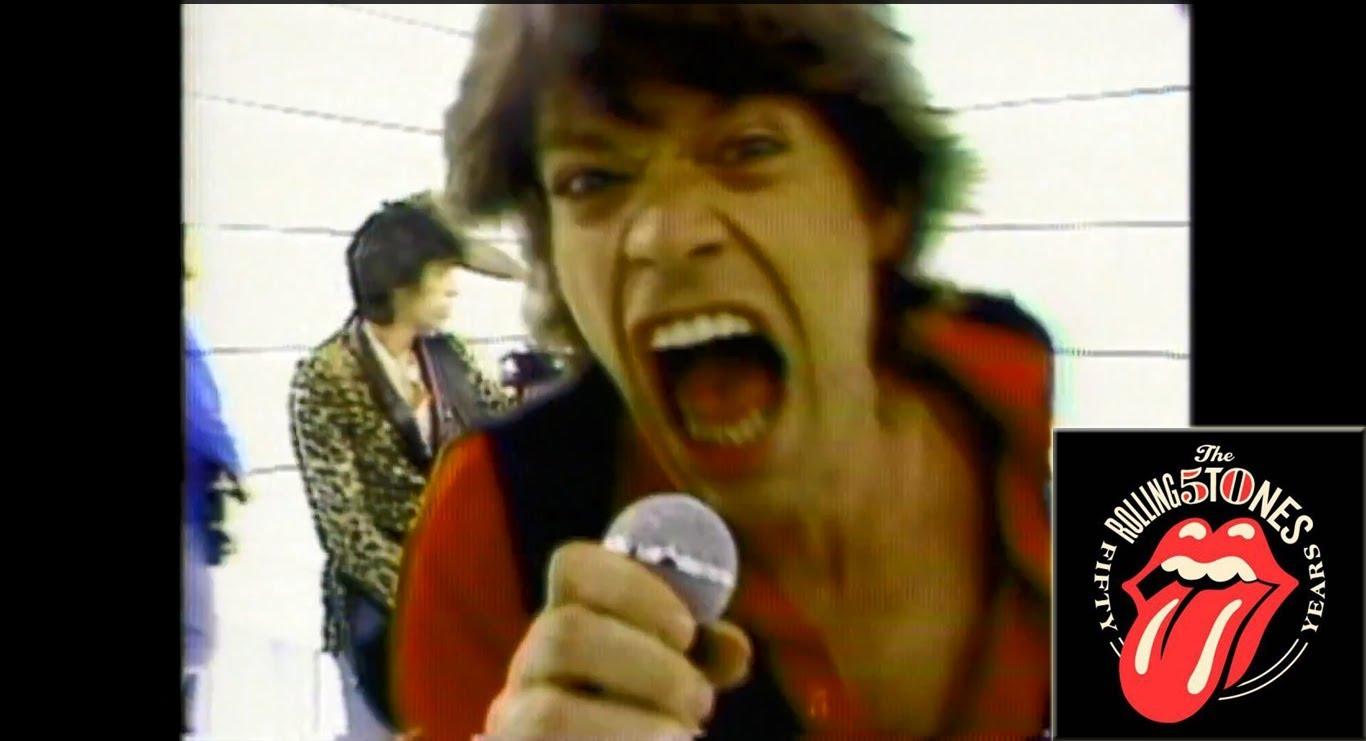 Top 10 best Mick Jagger songs - AXS