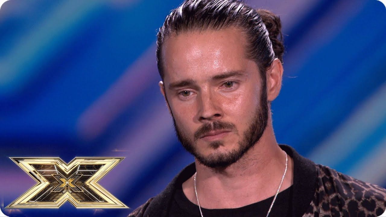 'The X Factor UK' Six Chair Challenge Overs: Ayda faces tough decisions, awards deserving Golden X