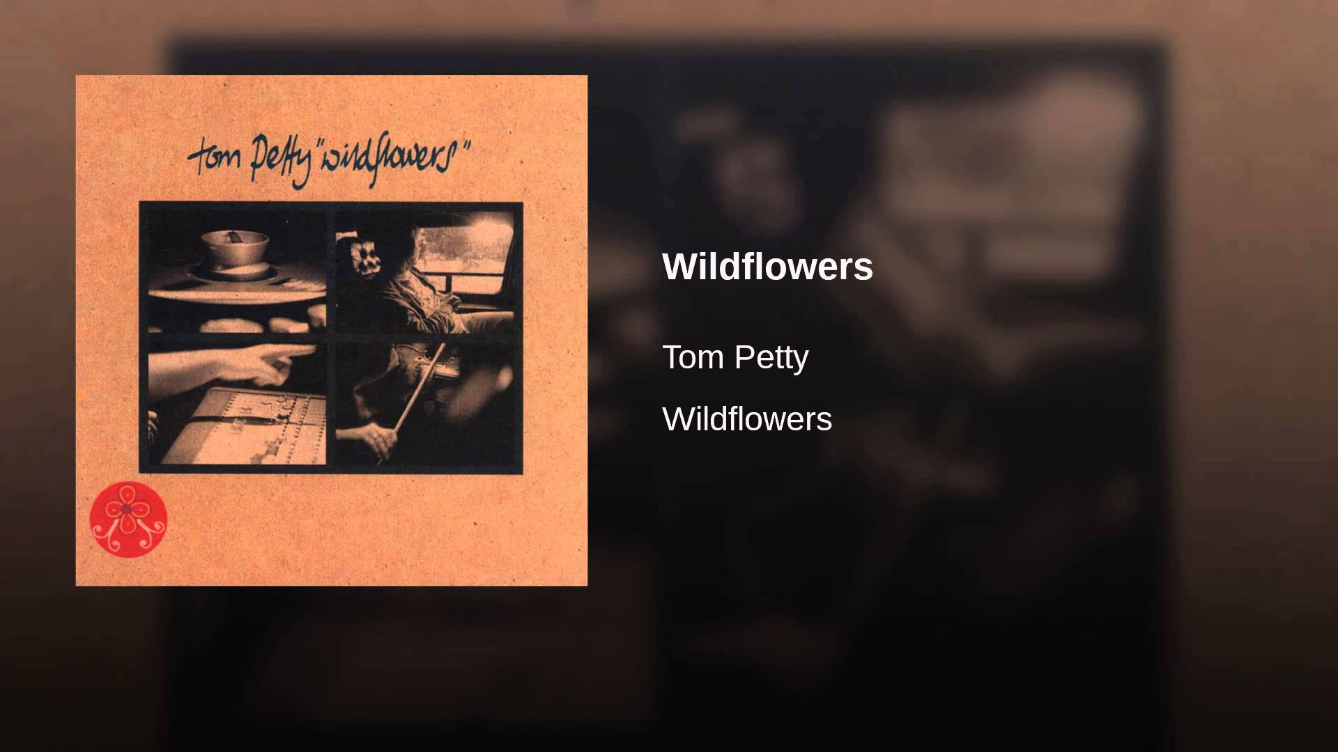 Watch: The Revivalists cover Tom Petty's 'Wildflowers' for SiriusXM 'Jam Files'