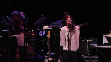 Top 10 best Fiona Apple songs
