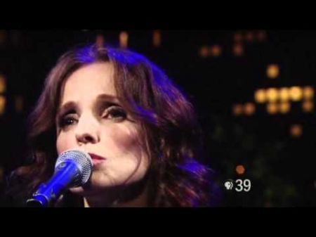5 best Patty Griffin lyrics