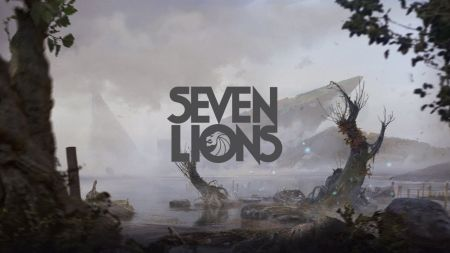 Win a pair of tickets to Seven Lions at Red Rocks
